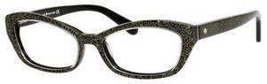 Kate Spade Cristi Eyeglasses