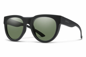 Smith Crusader Sunglasses