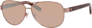 Kate Spade Dalia 2/S Sunglasses