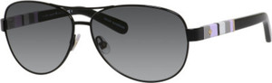 Kate Spade Dalia/S Sunglasses