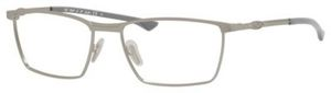 Smith Dalton Eyeglasses