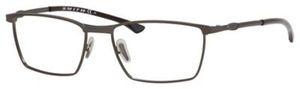 Smith Dalton Glasses