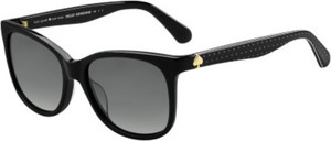 Kate Spade DANALYN/S Sunglasses