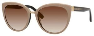 Jimmy Choo Dana/S Sunglasses