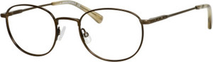Banana Republic DANE Eyeglasses