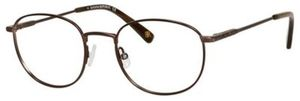 Banana Republic Dane Prescription Glasses