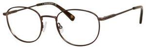 Banana Republic Dane Eyeglasses