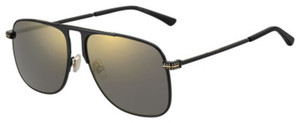 Jimmy Choo Dan/S Sunglasses