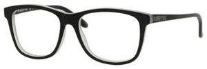 Smith Darby Eyeglasses