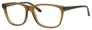 Smith Darby Eyeglasses
