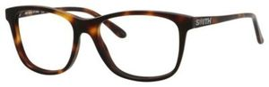 Smith Darby Glasses