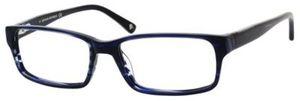 Banana Republic Darien Eyeglasses
