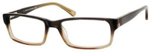 Banana Republic Darien Eyeglasses
