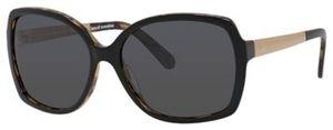 Kate Spade Darilynn/P/S Sunglasses
