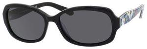 Kate Spade Darya/P/S Sunglasses
