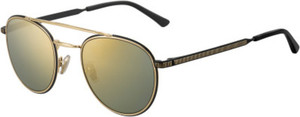 Jimmy Choo Dave/S Sunglasses