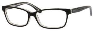 Smith Daydream Eyeglasses