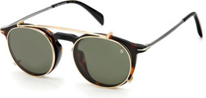 David Beckham DB 1003/G/CS Sunglasses