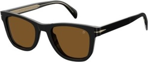 David Beckham DB 1006/S Sunglasses