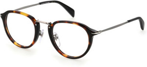 David Beckham DB 1014 Eyeglasses