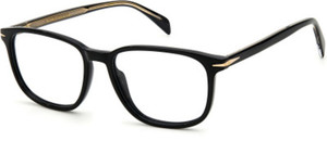 David Beckham DB 1017 Eyeglasses