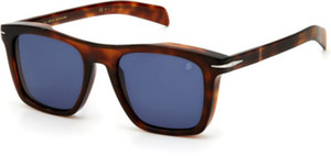 David Beckham DB 7000/S Sunglasses