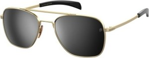 David Beckham DB 7019/S Sunglasses