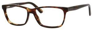 Smith Decoder Glasses
