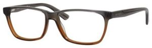 Smith Decoder Eyeglasses