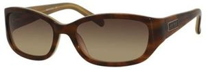 Kate Spade Dee/S Sunglasses