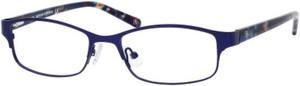 Banana Republic Deidra Eyeglasses