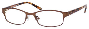 Banana Republic Deidra Eyeglasses