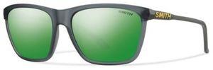 Smith Delano/S Sunglasses