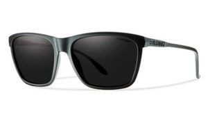 Smith Delano/S Sunglasses