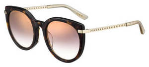Jimmy Choo Dena/F/S Sunglasses
