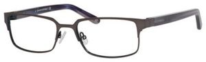 Banana Republic Derick Eyeglasses