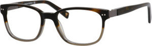 Banana Republic Dexter Prescription Glasses