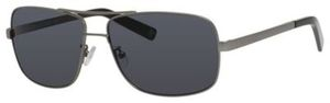 Banana Republic Dillons Sunglasses