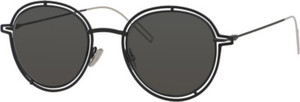 Dior Homme DIOR0210S Sunglasses