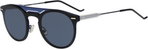 Dior Homme DIOR0211S Sunglasses