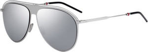 Dior Homme DIOR0217S Sunglasses