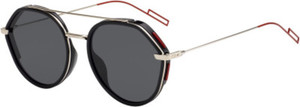 Dior Homme DIOR0219S Sunglasses