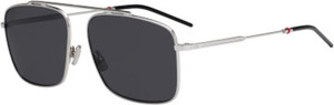 Dior Homme DIOR0220S Sunglasses