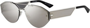 Dior Homme DIOR 0233/S Sunglasses