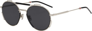 Dior Homme DIOR0234S Sunglasses