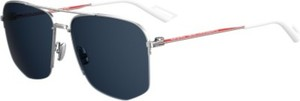 Dior Homme DIOR180 Sunglasses