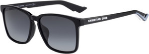 Dior Homme DIORB24.2F Sunglasses