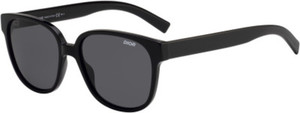 Dior Homme DIORFLAG1 Sunglasses