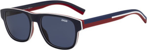 Dior Homme DIORFLAG2 Sunglasses