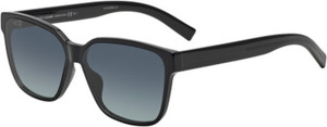 Dior Homme DIORFLAG3 Sunglasses